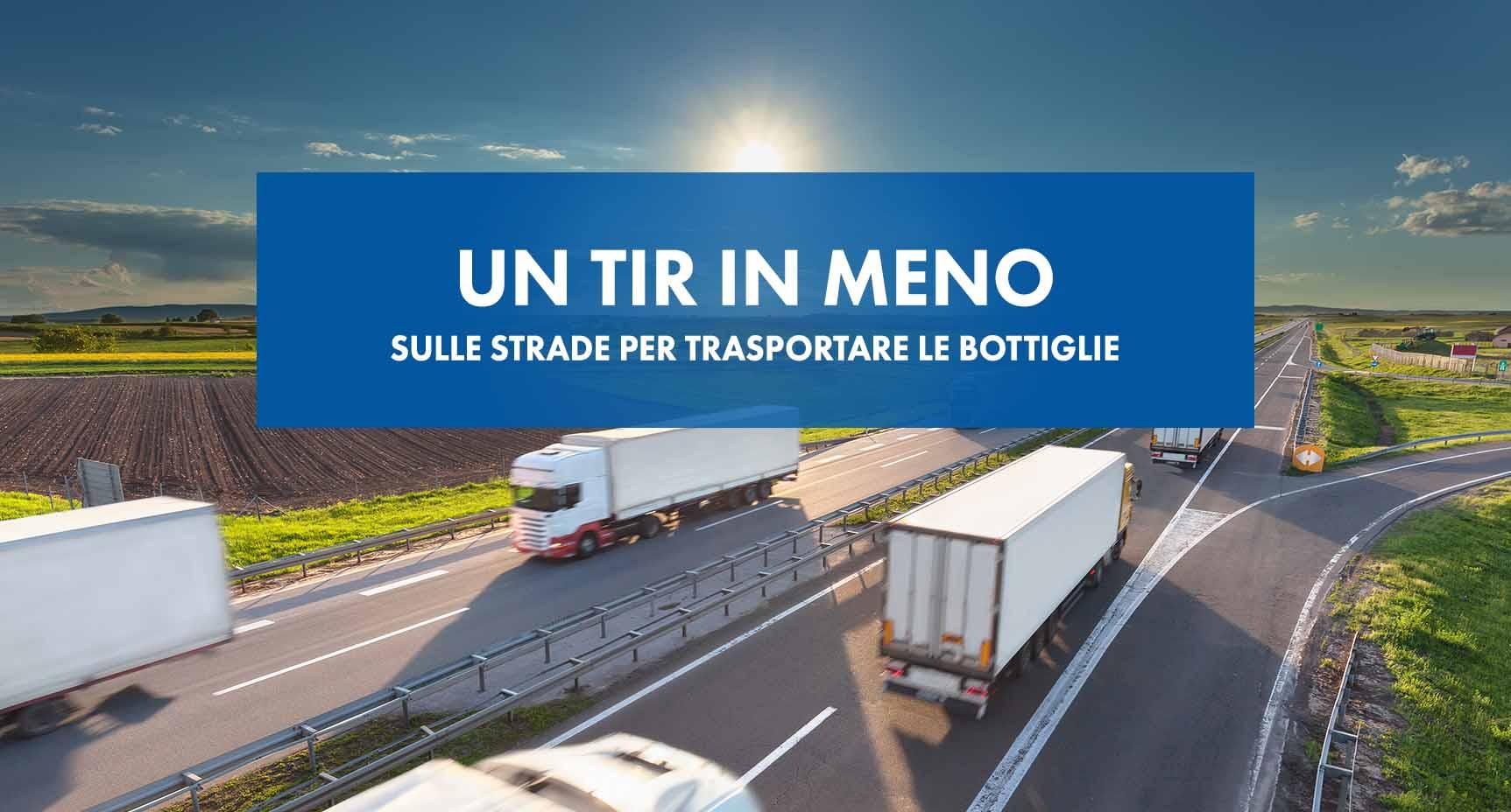 Plastic-free-water-un_tir_in_meno_sulle_strade