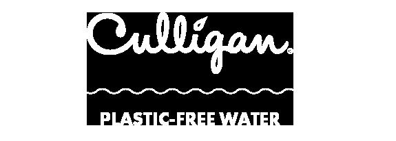 logo_culligan_plastic_free_water