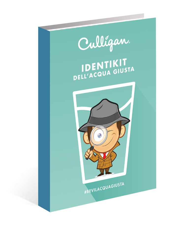 Culligan-cover-ebook-identikit-acqua-giusta-min