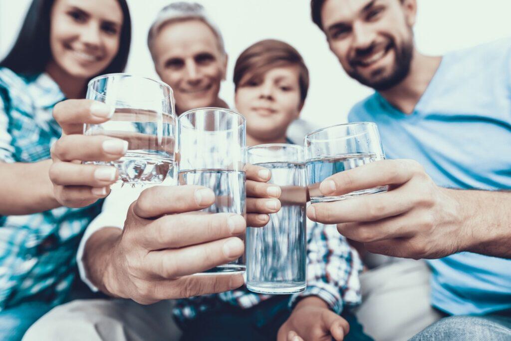 bere-acqua-addolcita