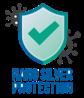 Erogatore acqua sicurezza contro batteri e virus
