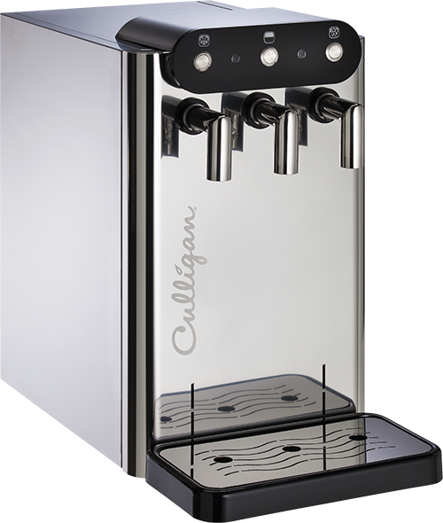 aquabar-elettronico erogatore acqua