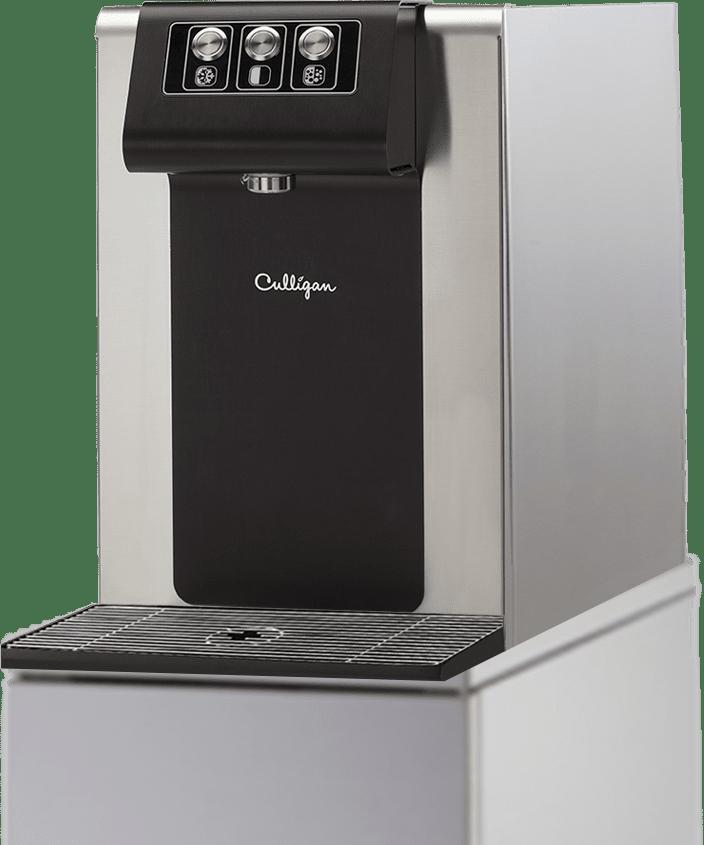 Culligan cabinet selfizz con erogatore