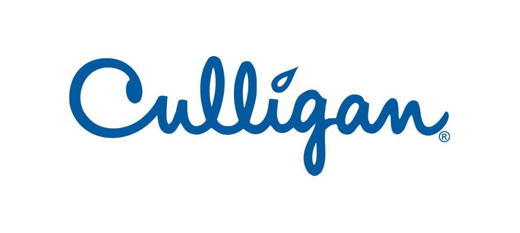 culligan-logo.jpg