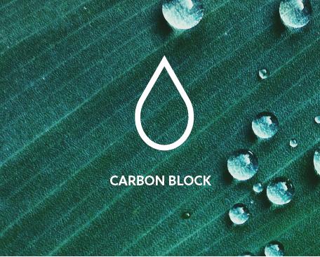 tecnologia_culligan_carbon_block