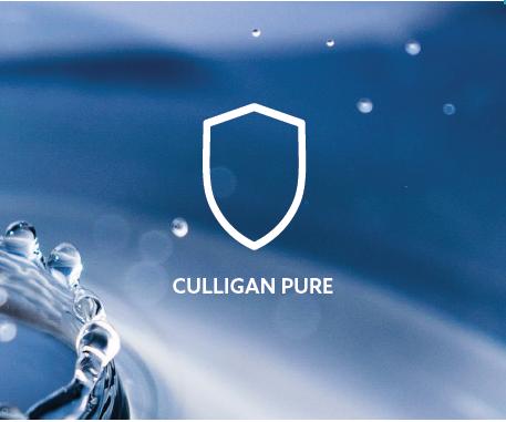 tecnologia_culligan_pure