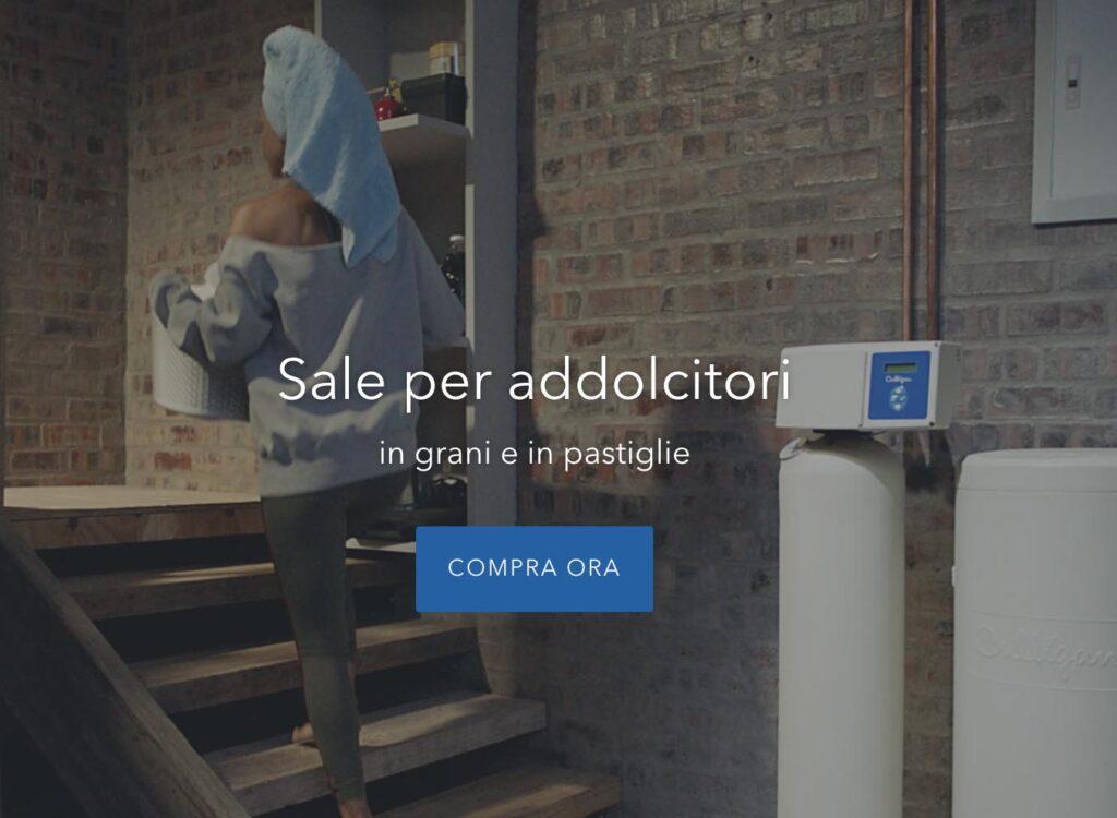 Acquista_sale_addolcitori_shop_online