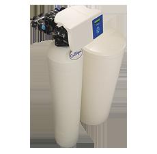 Water High Efficiency (HE) Softeners