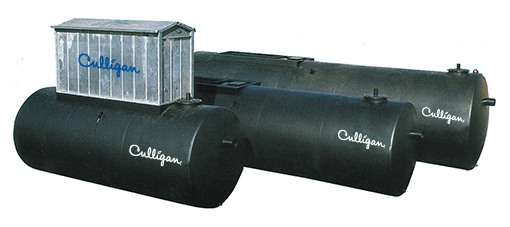 Duplox-culligan1