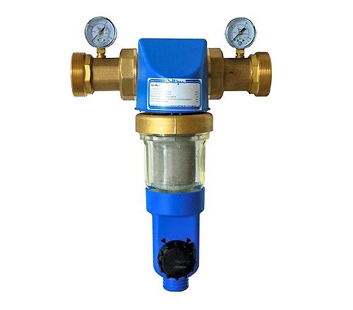 Filtro-acqua_semiautomatico-EASY-18