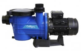 Water Pumps for swimming pools